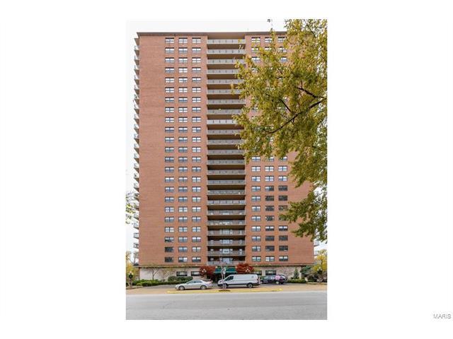 4466 W Pine, St Louis, MO 63108