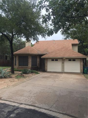 Cul-de-sac home in hot 78727 - 3 Bedroom 3 Bath with Master bedroom on main floor ready to move!  Easy access to 183, Mopac, I35, minutes to Whole Foods and shops at Domain & Arboretum. Highly rated schools in AISD, walking distance to Summitt Elementary. Hike & Bike trails & greenbelt access without leaving the neighborhood!