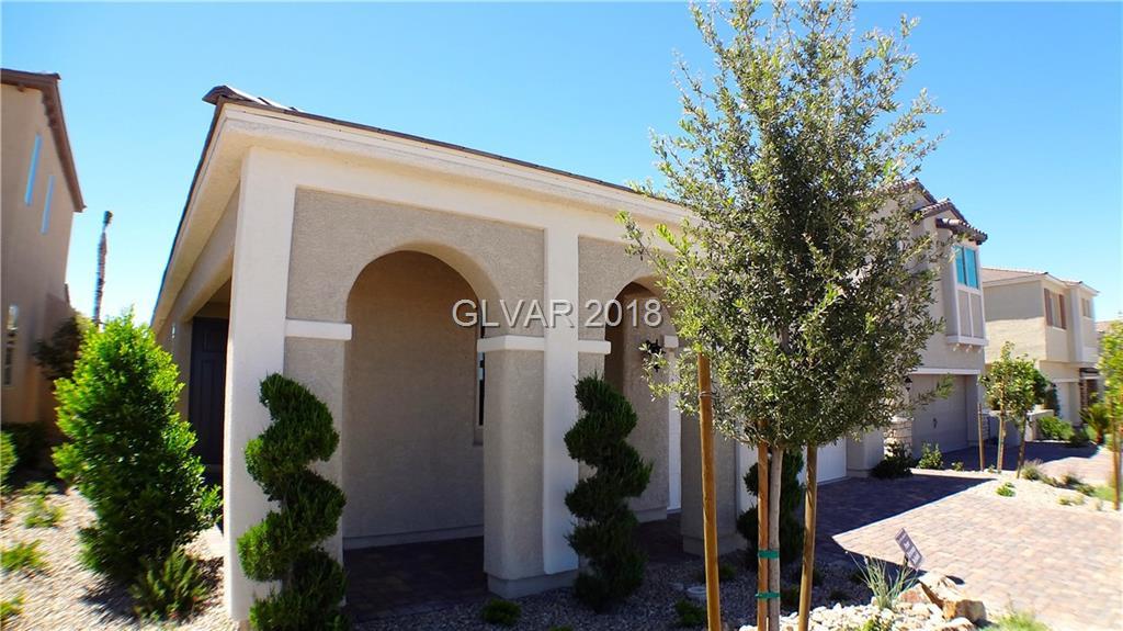 9251 TIFFANY OAKS Avenue, Las Vegas, NV 89148