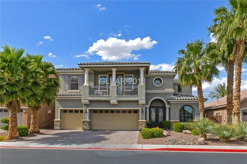 3908 SAN ESTEBAN Avenue, Las Vegas, NV 89084