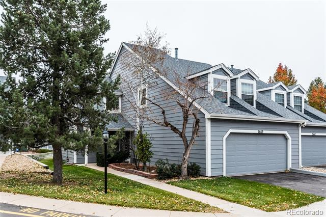 2669 S Vaughn Way, Aurora, CO 80014