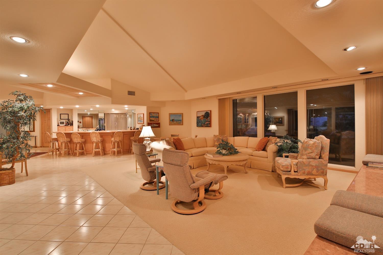 72840 Calle De La Silla Palm Desert CALIFORNIA 92260
