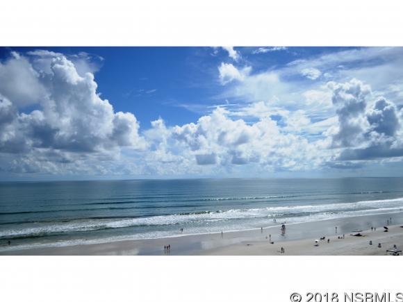 807 Atlantic Ave 701, New Smyrna Beach, FL 32169