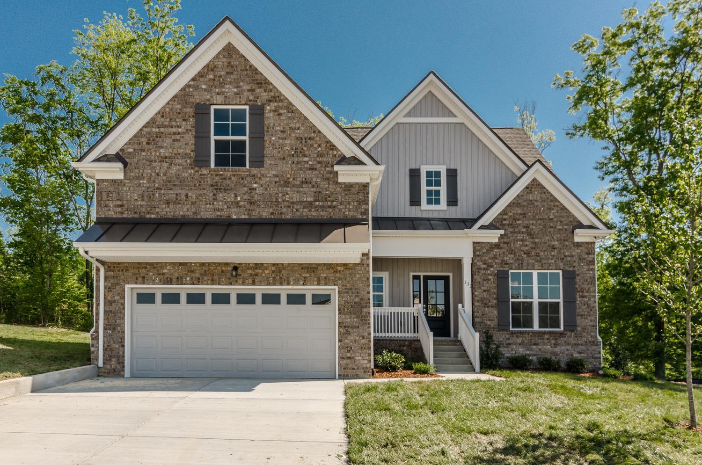 131 Villa Way, Hendersonville, TN 37075