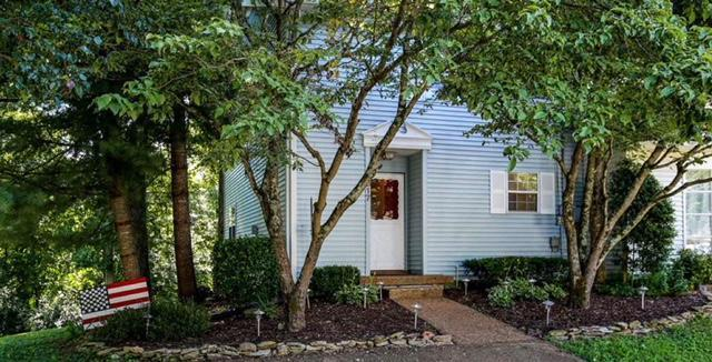 517 Stacy Square Ter, Nashville, TN 37221