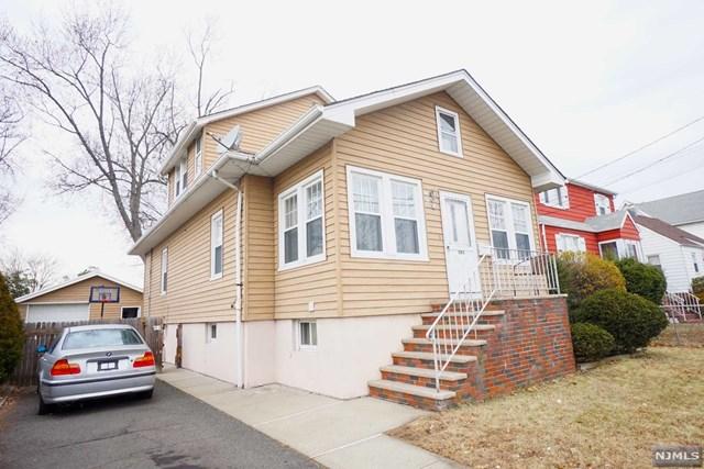 343 Chase Avenue, Lyndhurst, NJ 07071