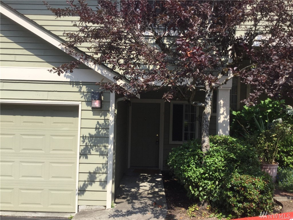 98203 3 Bedroom Home For Sale