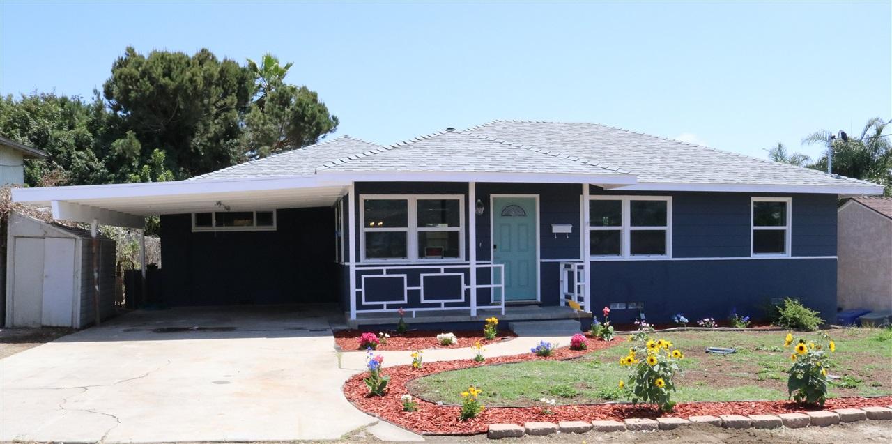 8127 Golden Ave, Lemon Grove, CA 91945