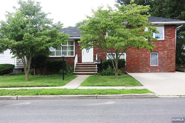17 Garden Street, Lodi, NJ 07644