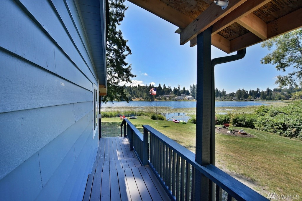 1806 Sunday Lake Rd, Stanwood, WA 98292