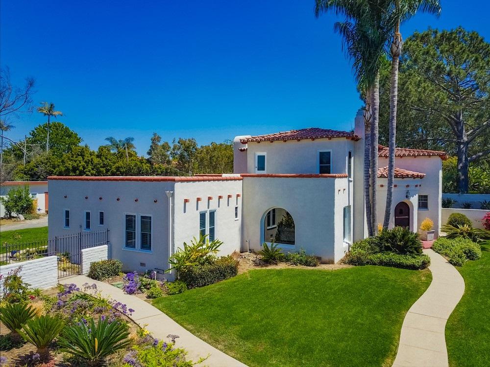 407 Shore View Lane, Encinitas, CA 92024