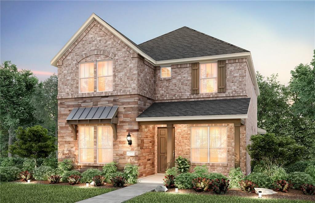 401 Pasco Road, Garland, TX 75044