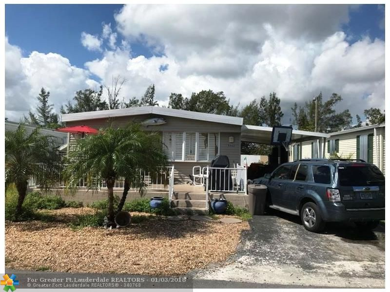 Beautiful 3/2 doublewide with carport -shed -open patio - -one of the largest homes available in community - -gorgeous tile floors throughout - -nice size backyard - -priced right for quick sale - -truly a must see............