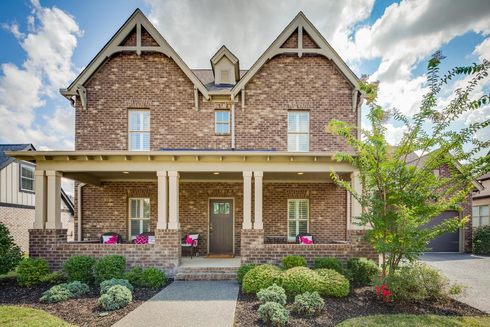 330 Finnhorse Ln, Franklin, TN 37064