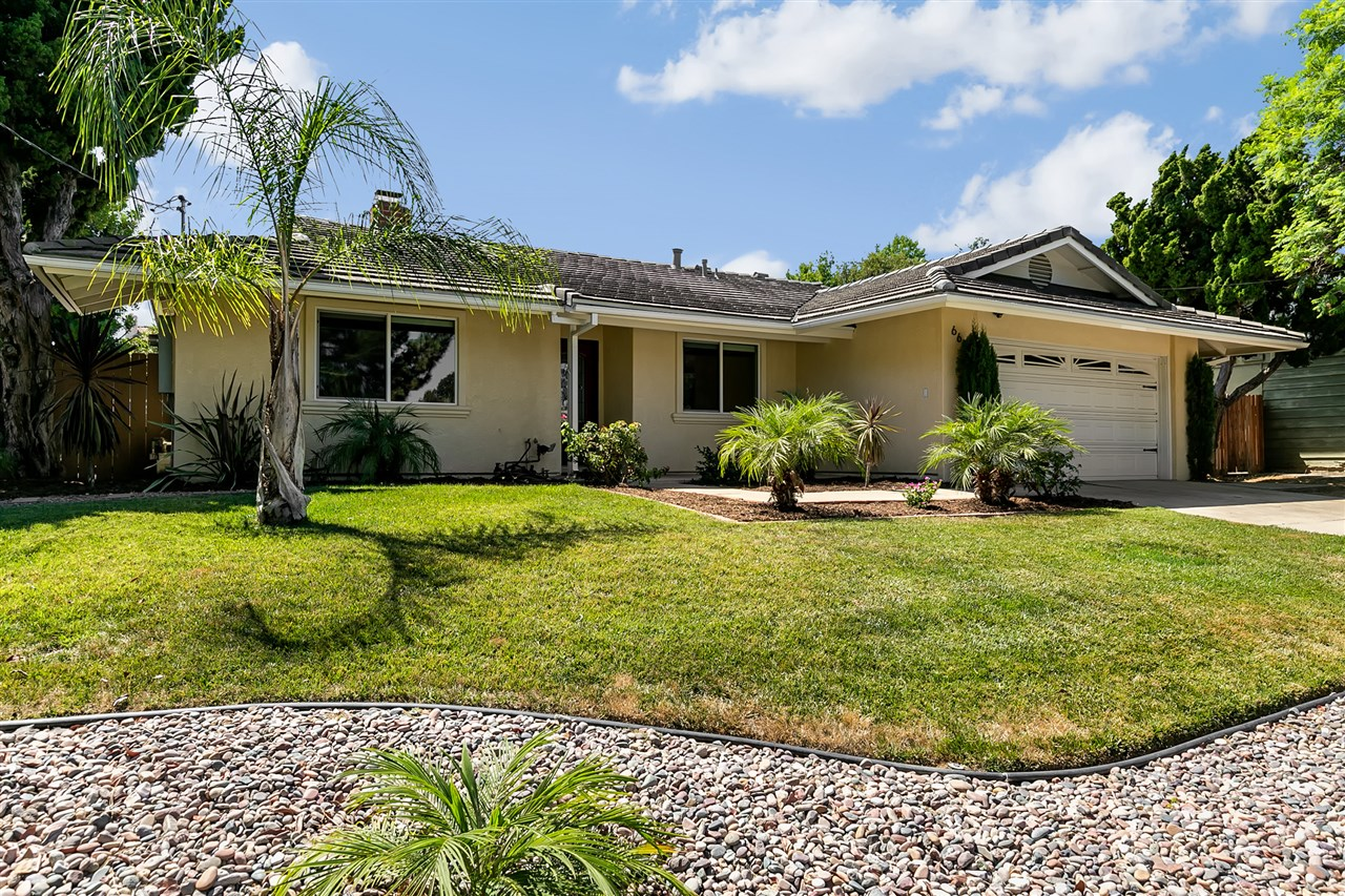 6642 Belle Glade Ave, San Diego, CA 92119