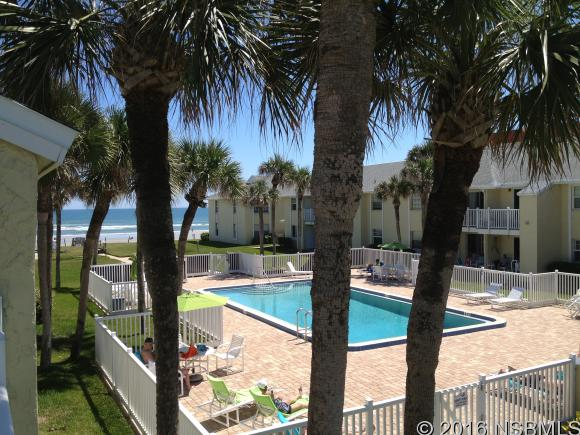 4225 Atlantic Ave 236, New Smyrna Beach, FL 32169