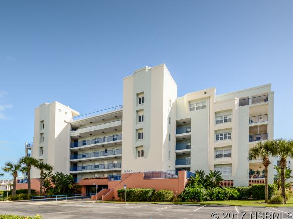5300 Atlantic Ave 3201, New Smyrna Beach, FL 32169