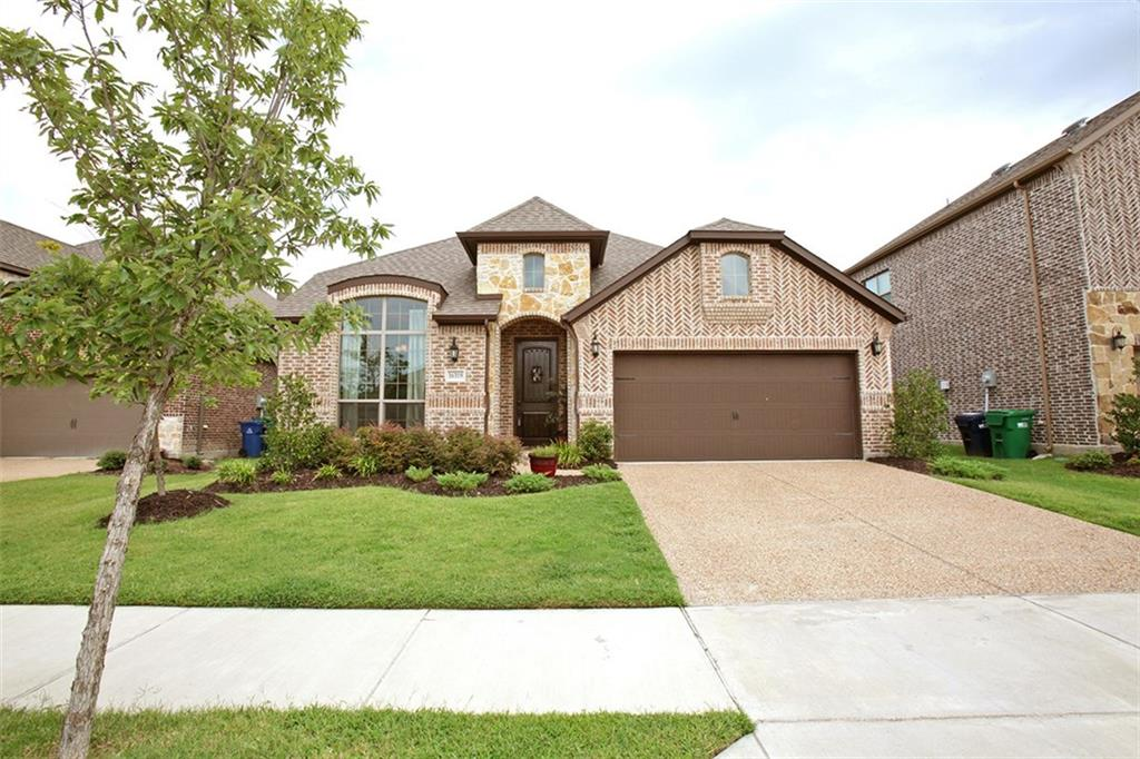 16319 Stillhouse Hollow Court, Prosper, TX 75078