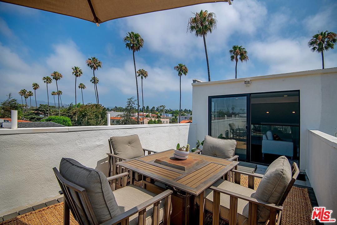 858 12TH Street 9, Santa Monica, CA 90403