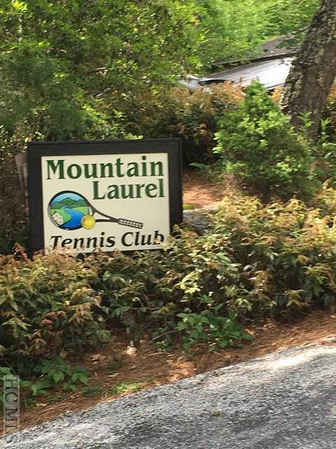 9 Mountain Laurel Drive, Highlands, NC 28741
