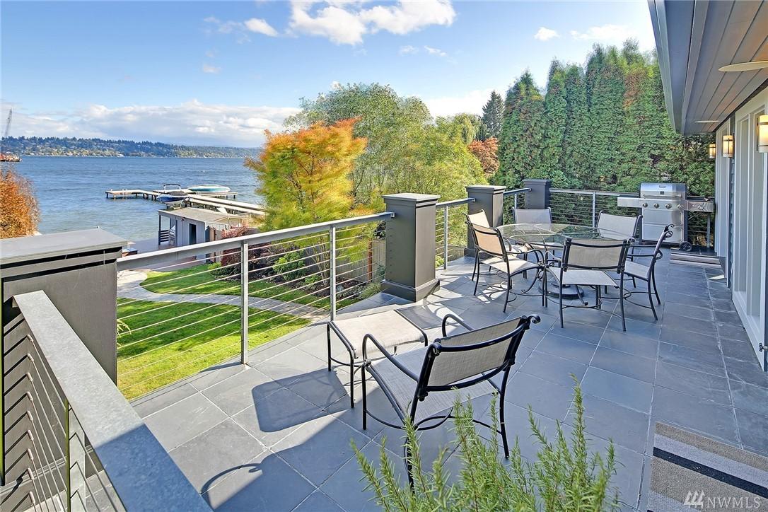 1414 Lakeside Ave S, Seattle, WA 98144