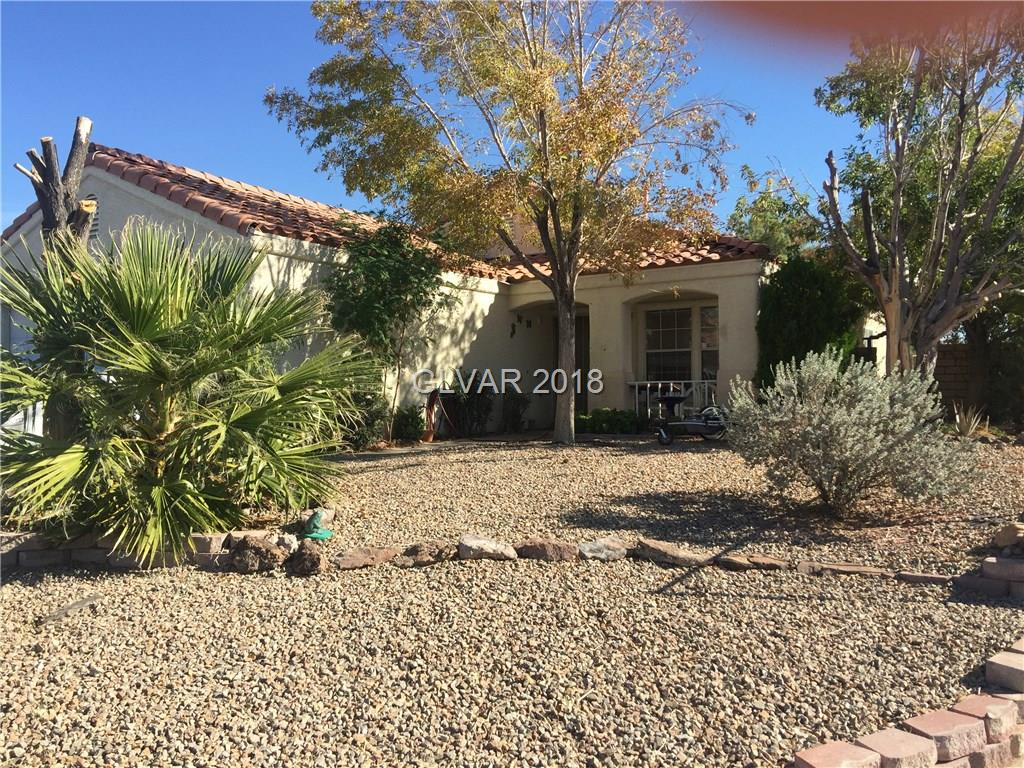3 BEDROOM HOME ON CORNER LOT IN SOUTH VALLEY RANCH! New dishwasher* ceiling fans thruout*patio and cover* microwave* built in shelving in living room*Tile flooring through out home!