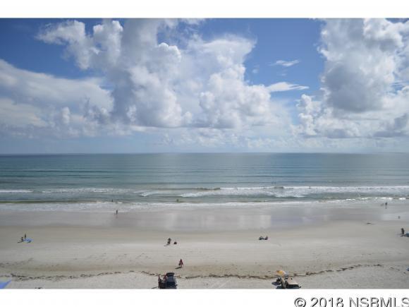 807 Atlantic Ave 602, New Smyrna Beach, FL 32169