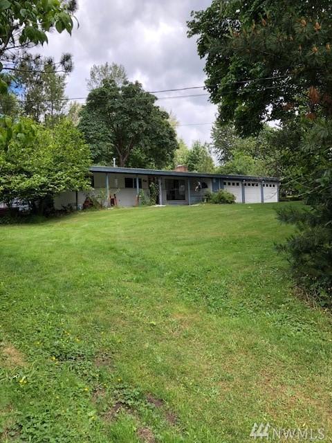 15430 SE 132nd St, Renton, WA 98059