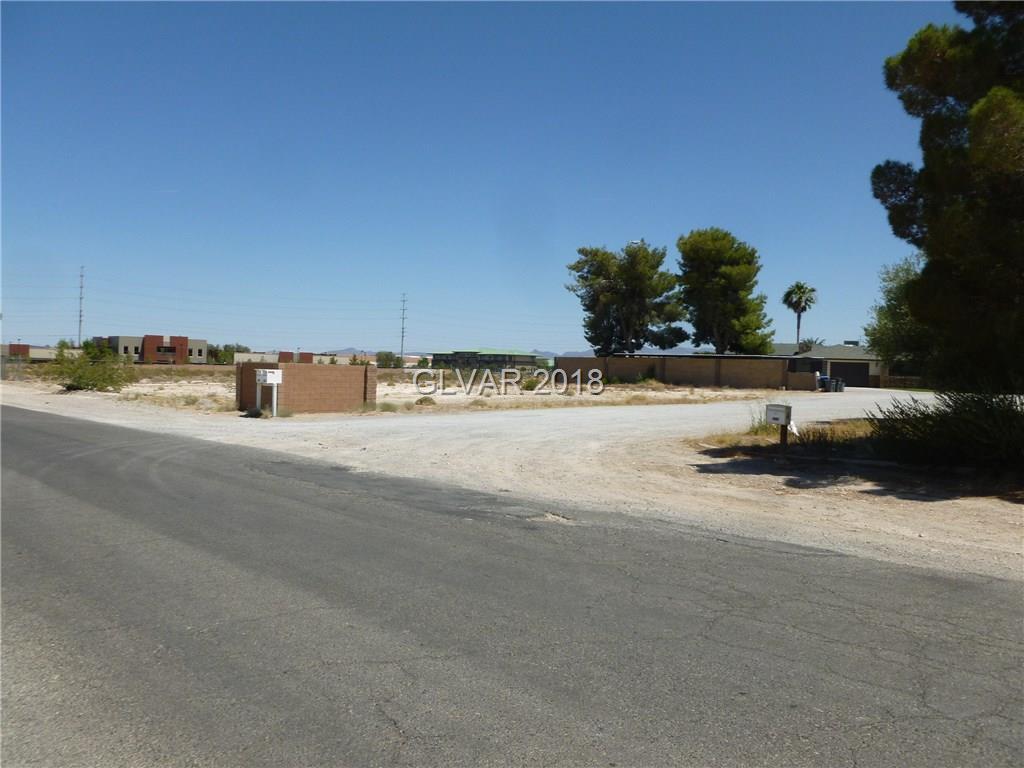 Oquendo Lindell, Las Vegas, NV 89118