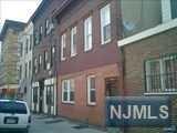 2512 Central Avenue, Union City, NJ 07087