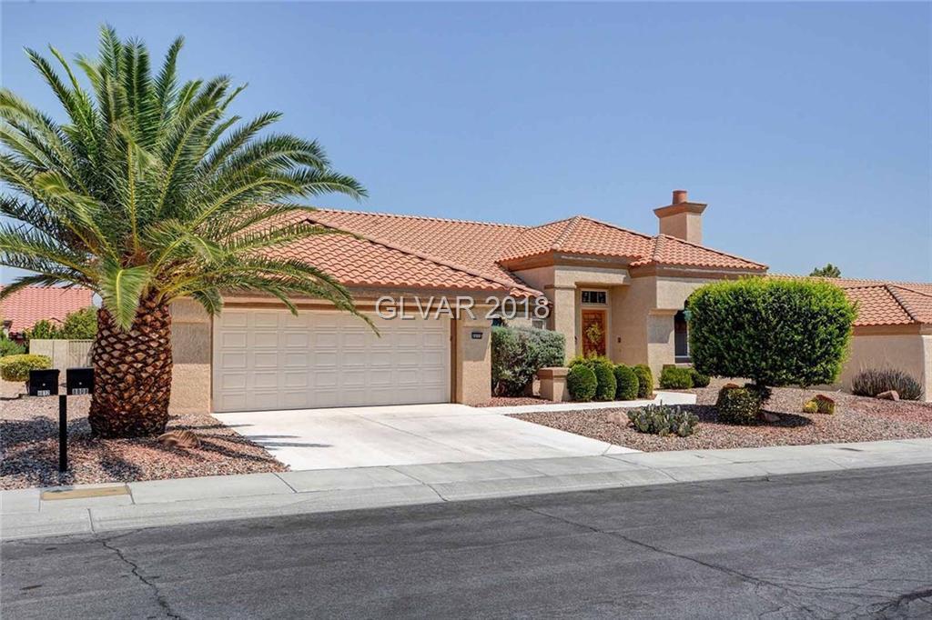 8808 STONEY POINT Drive, Las Vegas, NV 89134