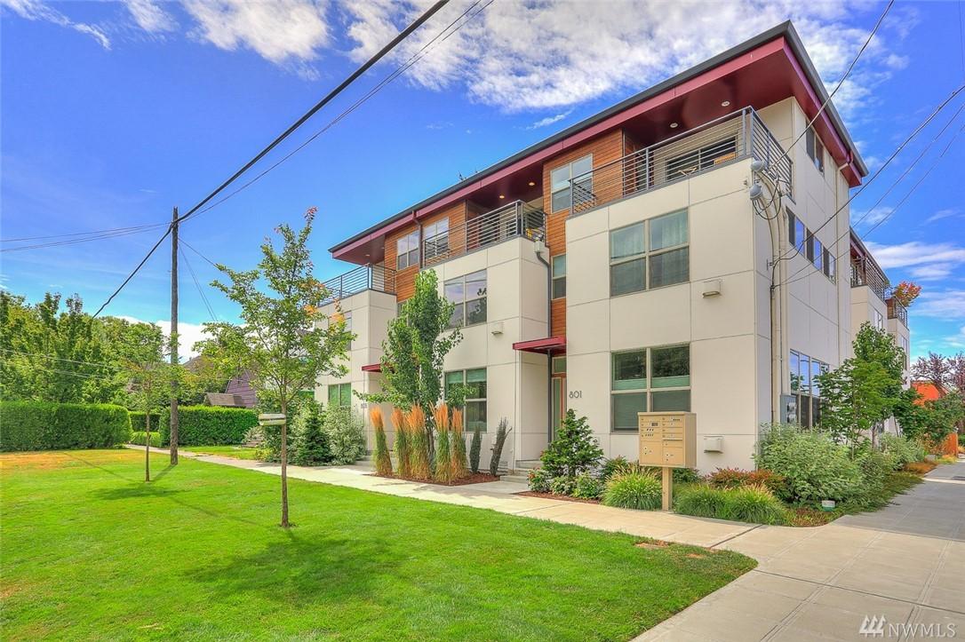 803 S Orcas St, Seattle, WA 98108