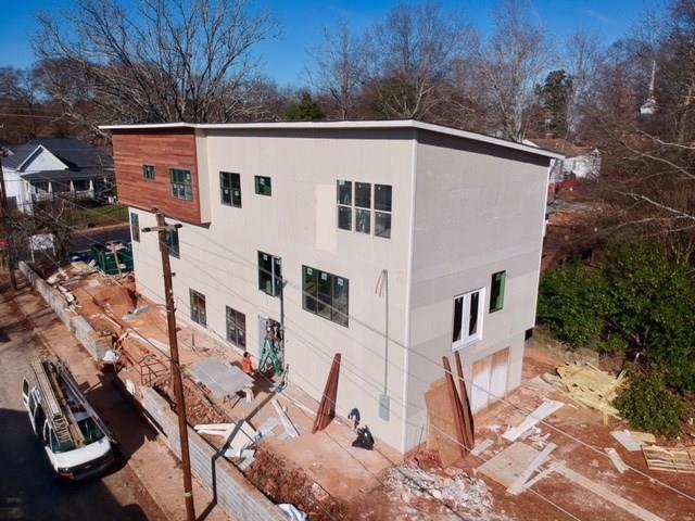 165 NE Mayson Avenue 1, Atlanta, GA 30307