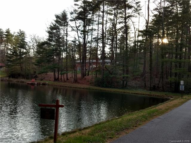 Beautiful woodsy setting overlooking Willow Lake.  Lake and common picnic area for benefit of residents of this established subdivision.  Natural landscaping. Low maintenance brick ranch.  Family room with lake view and see thru fireplace to dining room.   Second fireplace in basement rec room.   Lots of storage.