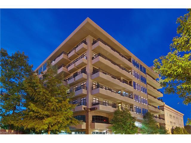 21 Battery Park Avenue 406, # 231, Asheville, NC 28801