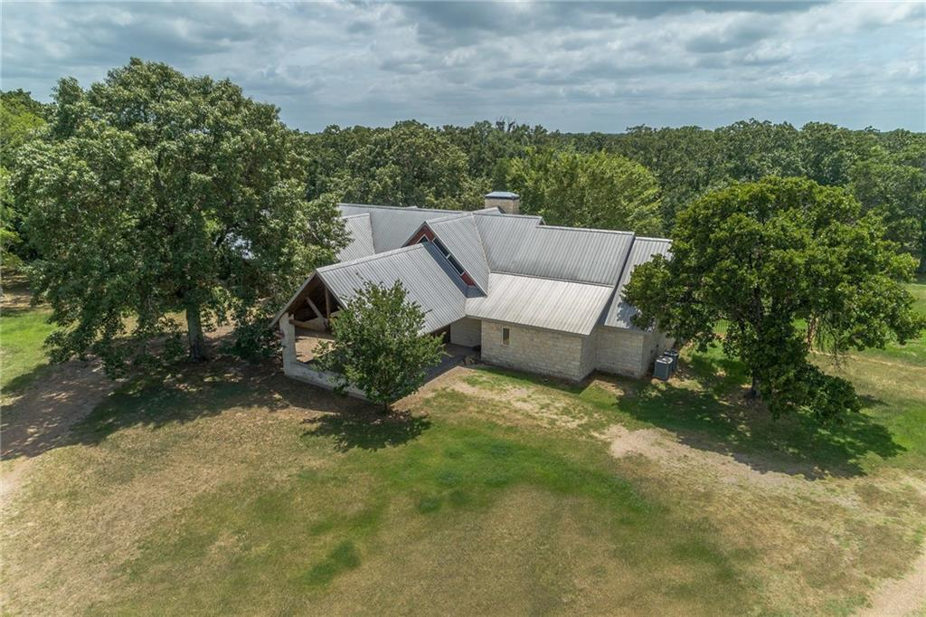 450 Rs County Road 3419, Emory, TX 75440