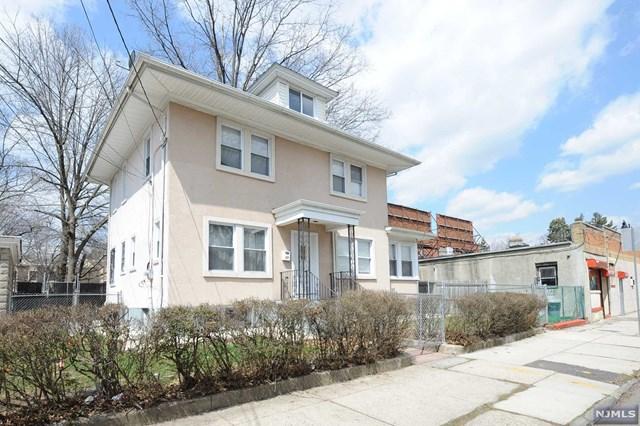 9-13 Saint Paul Avenue, Newark, NJ 07106