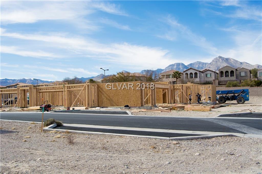 11870 TEVARE Lane 2087, Las Vegas, NV 89138