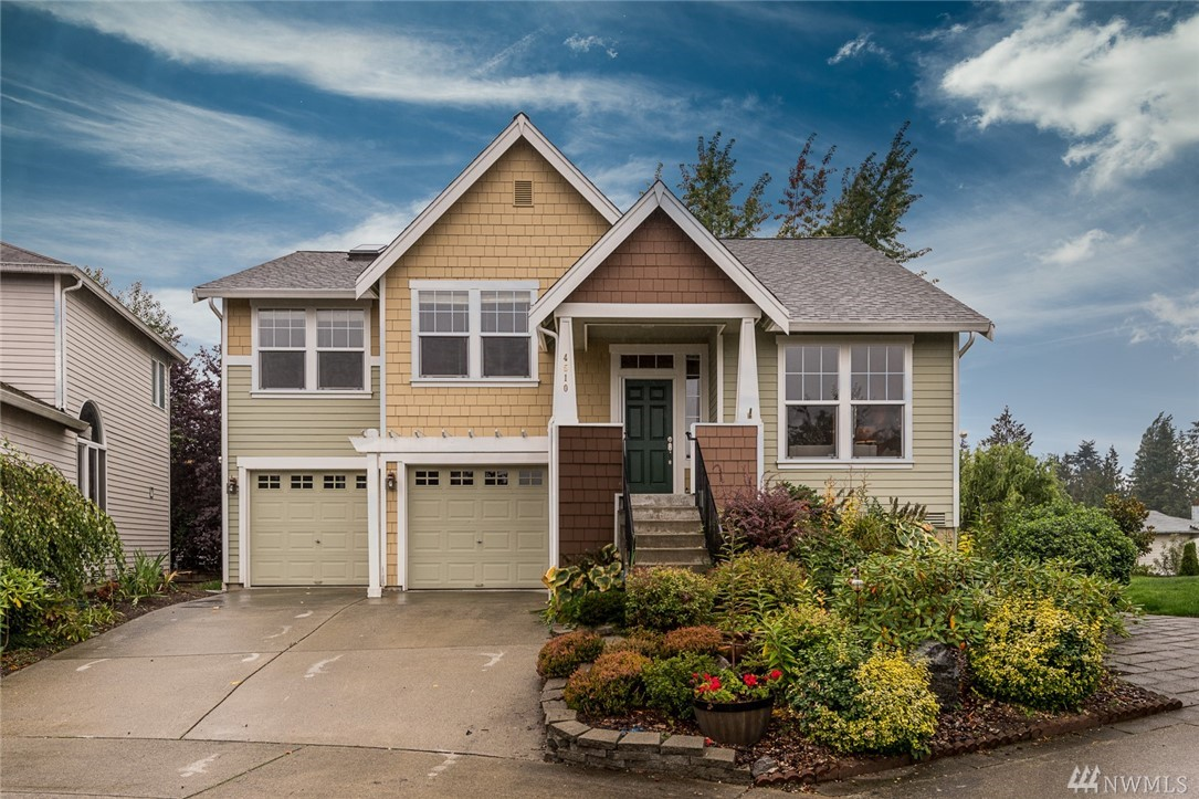4510 221ST Place SW, Mountlake Terrace, WA 98043