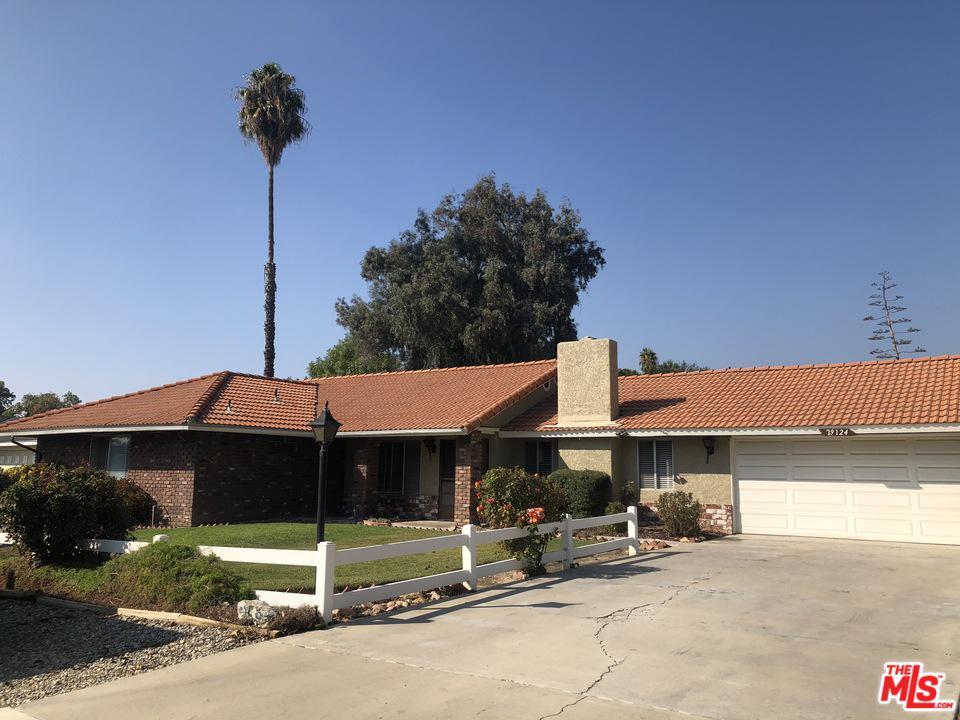 29124 MALTBY Avenue, Moreno Valley, CA 92555