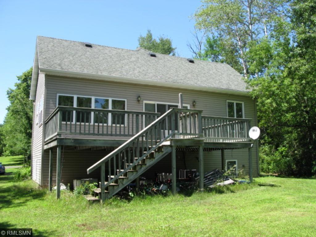 1001 E 10th Street S, Ladysmith, WI 54848