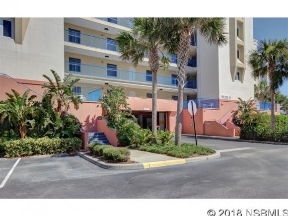5300 Atlantic Ave 11-203, New Smyrna Beach, FL 32169