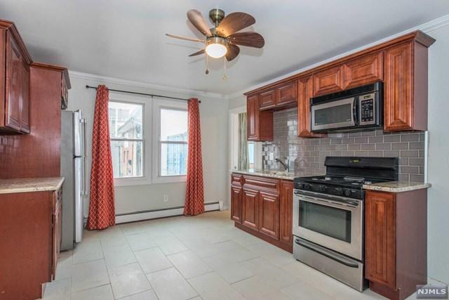 544 Glebe Street, Orange, NJ 07050