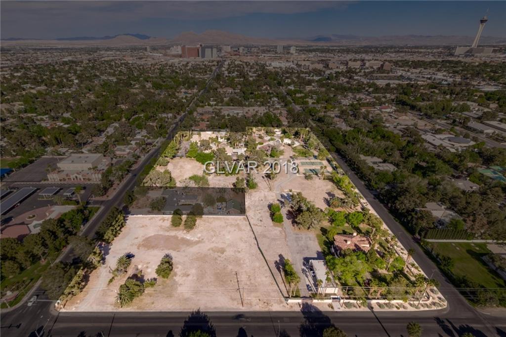 3000 PINTO Lane, Las Vegas, NV 89107