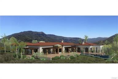 29412 MALIBU VIEW Court, Agoura Hills, CA 91301