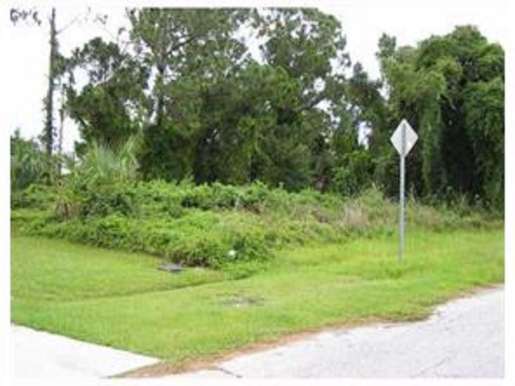Build your dream home on this prime residential building lot in a quiet neighborhood of newer homes with easy access to the Veterans Memorial Parkway, Green River Parkway and Jensen Beach amenities. About 8 miles to the Jensen Beach boat launch. Listing agent has ownership interest.