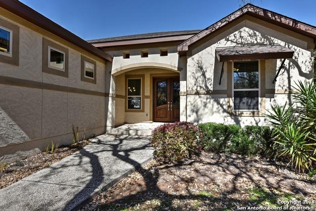 Canyon Springs Homes For Sale San Antonio Tx Real Estate
