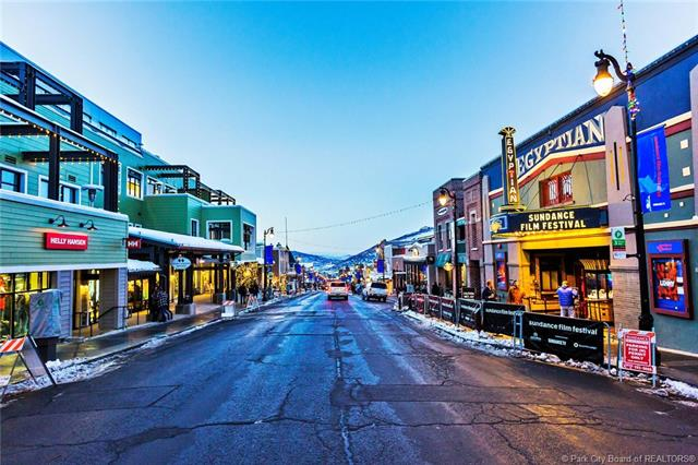 333 Main Street 34, Park City, UT 84060