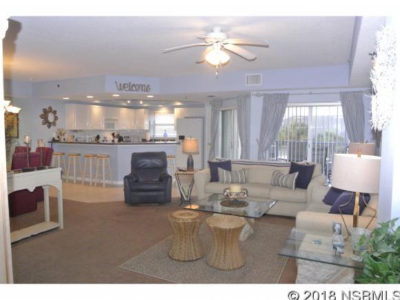 5300 ATLANTIC AVE 4307, New Smyrna Beach, FL 32169