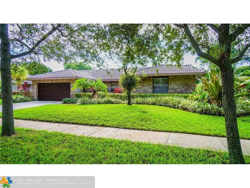 3476 Pine Haven Cir, Boca Raton, FL 33431